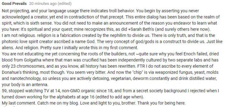 Anunnaki_Argument_IsThereACreator11