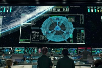 geostormmovie_controllerswatch