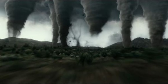 geostormmovie_tornadoes