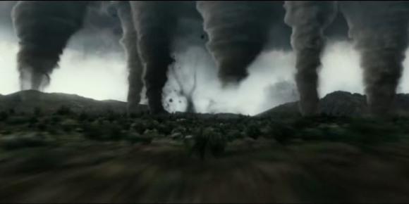 geostormmovie_tornadoes