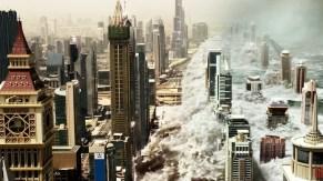geostormmovie_tsunamibegins