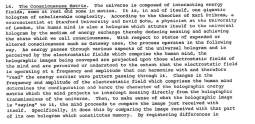 From the CIA documents on their website