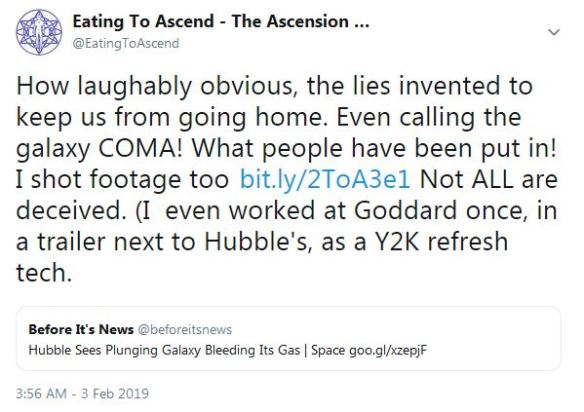 COMA_lie_Tweet3feb19a