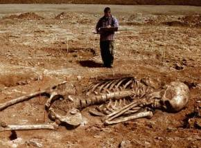 nephalim-nephilim-hybrid-giants-proof-evidence-found