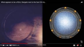 StargateCompare