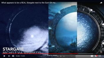 StargateCompare3