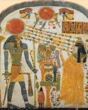 Horus_Anunnaki_Wall