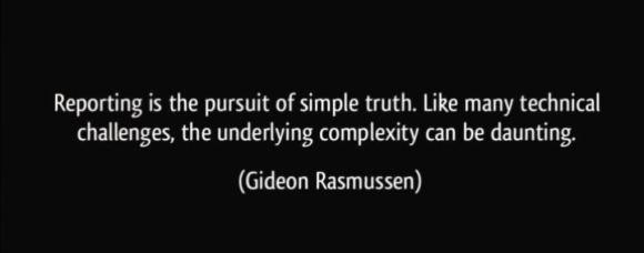 RasmussenTruthQuote