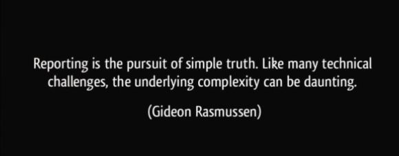 RasmussenTruthQuote