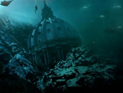 Atlantis_Dome500p