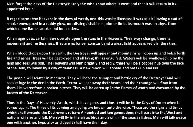 DestroyerKolbrin1