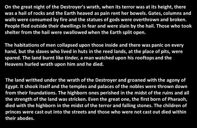 DestroyerKolbrin16