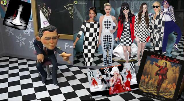 i-pet-goat-blood-on-the-dance-floor