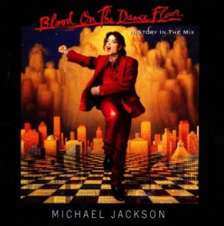michael-jackson-blood-on-the-dance-floor-350x352
