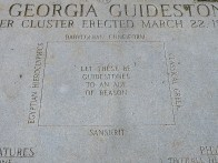 the-georgia-guidestone-inscriptions-5
