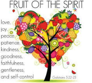 Galatians5_22_23