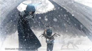 Anime_Angels_direwolf_GiovanniPuocci