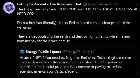 CO2 in building matls tweet 19Aug2019