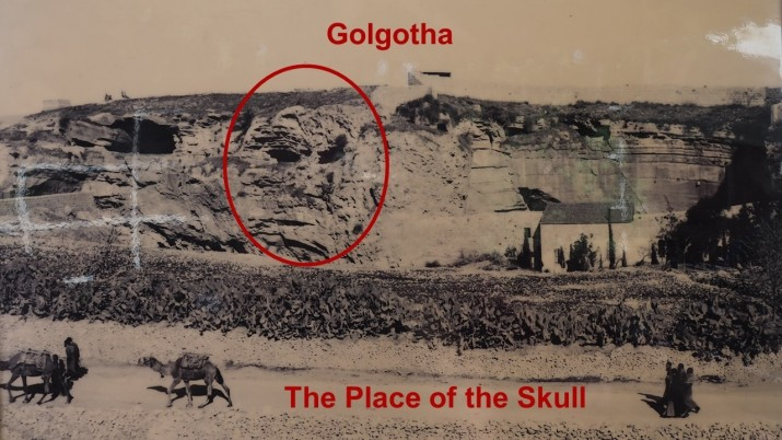 Golgotha-The-Place-of-the-Skull
