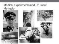 MengeleCollage