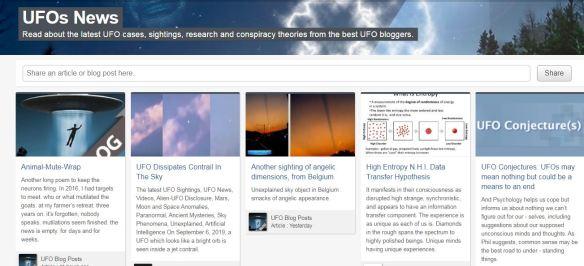 ETA post Featured On TOPICAL TALK Website 16Spet2019_1 - Copy