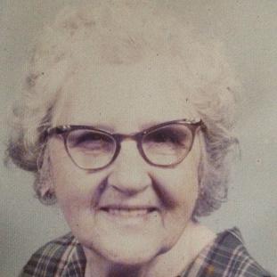 Grandma1971_333