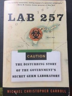 Lab257Cover1