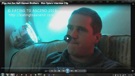 MaxSpiersPgsBrothersVidStill500p
