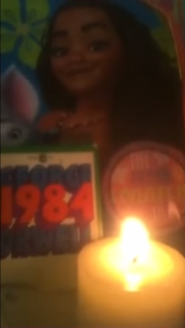 1984MoanaHilinaSlumpYTRant