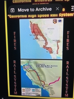 CA Rail Map4_800p