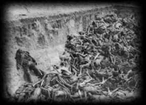 ThisIsWhatTheyDoToUs_Holocaust1