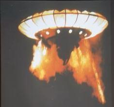 UFOmultiplelightbeams2