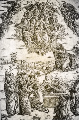 AncientAliens18