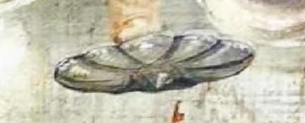 AncientAliens19a