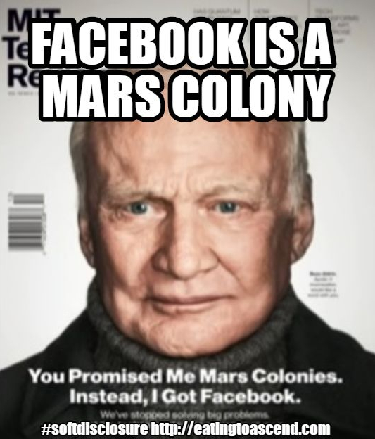 FacebookIsAMarsColonyMEME