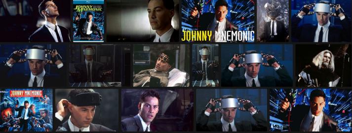 jonnymnemonic