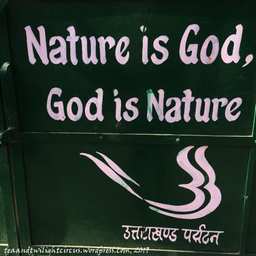 NatureIsGOD500p