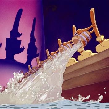 fantasia brooms 1