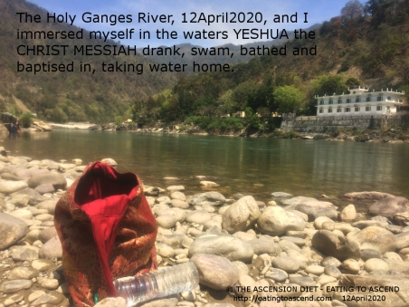 EASTER Ganga 12April2020_1