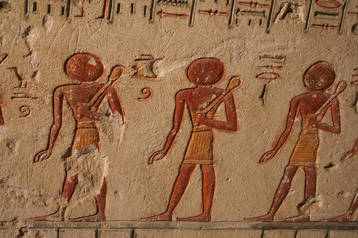 Egyptian-sun-sceptre-demons