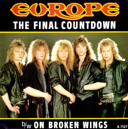 europe-the-final-countdown-7-single-215-p
