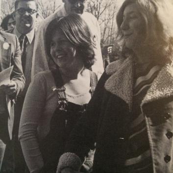 LauraRohrer_orb_1974