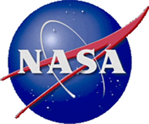 NASA meatball logo small