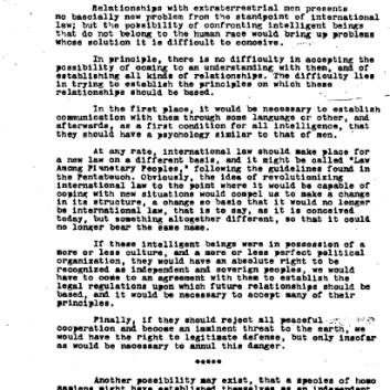 Oppenheimer_Einstein_Extraterrestrial_Letter_1