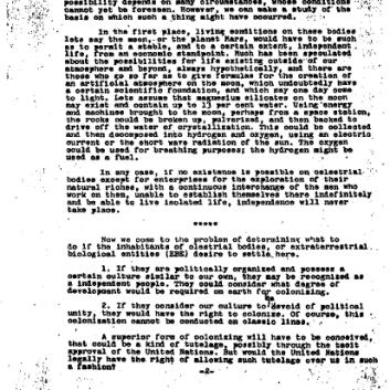 Oppenheimer_Einstein_Extraterrestrial_Letter_2