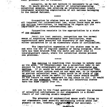 Oppenheimer_Einstein_Extraterrestrial_Letter_4