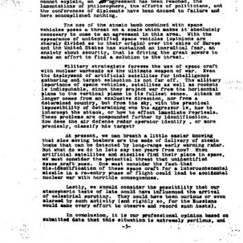 Oppenheimer_Einstein_Extraterrestrial_Letter_5