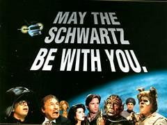 Schwartz thumbnail