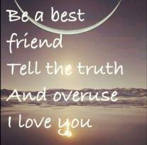 BeABestFriend