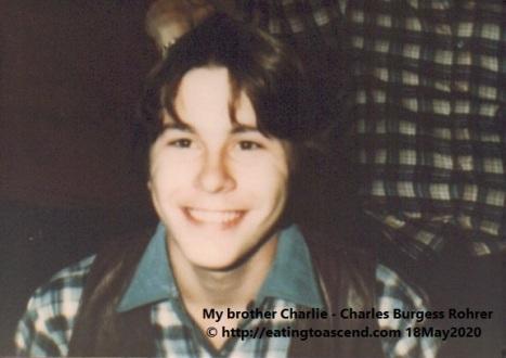 Charlie1985PlaidShirt _TM ETA